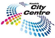 City Center Mall, Nashik