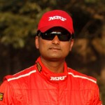Ashwin Naik