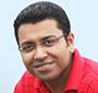 Sirish Chandran