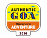 8355_Authentic Goa