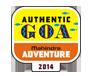 8355_Authentic Goa