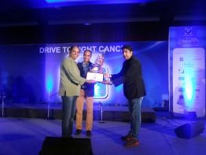 healthcarepro-2014-prize2