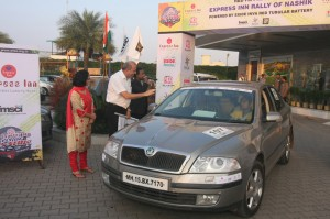 RON-2014-flag-off-IMG_4986