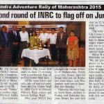 irc2015-2ndJune-RallyOfMaharashtra-DeshdootTimes