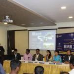 bmr-2015-press-conf1