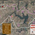 rom-2016-map-Kavnai
