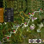 rom-2016-map-Manhere
