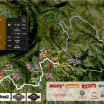 rom-2016-map-Windmill