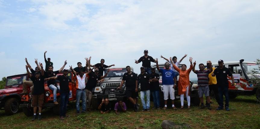 GE-Nagpur-pic10