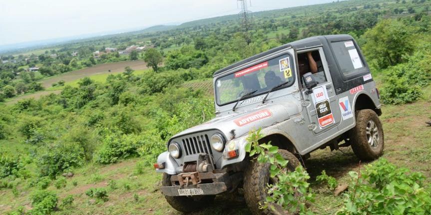 GE-Nagpur-pic9