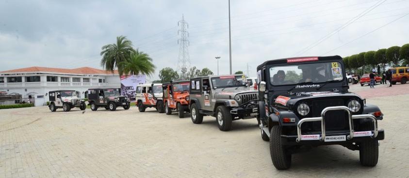 GE-Nagpur-pic1