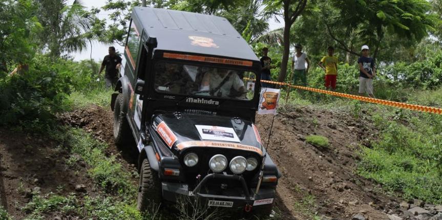 GE-Nagpur-pic5