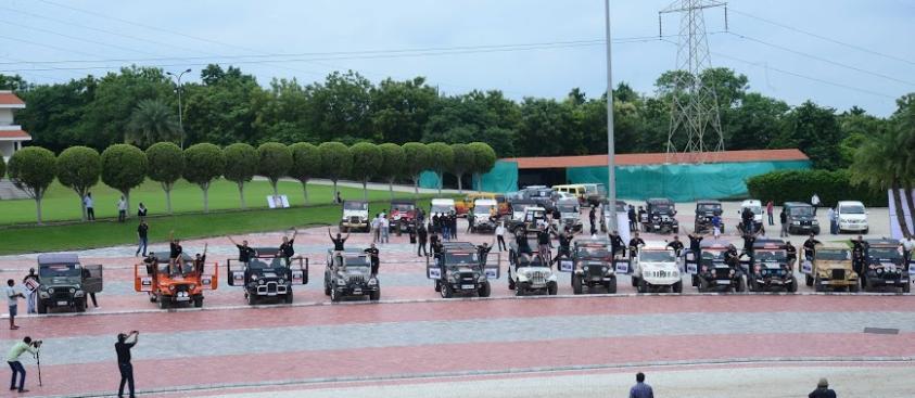 GE-Nagpur-pic4