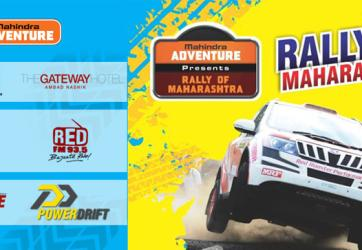 Indian Rally Championship 2014