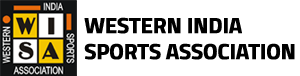 WISA – Western India Sports Association